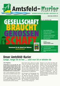AF-76-WEB_inkl_BeilegerNeubau