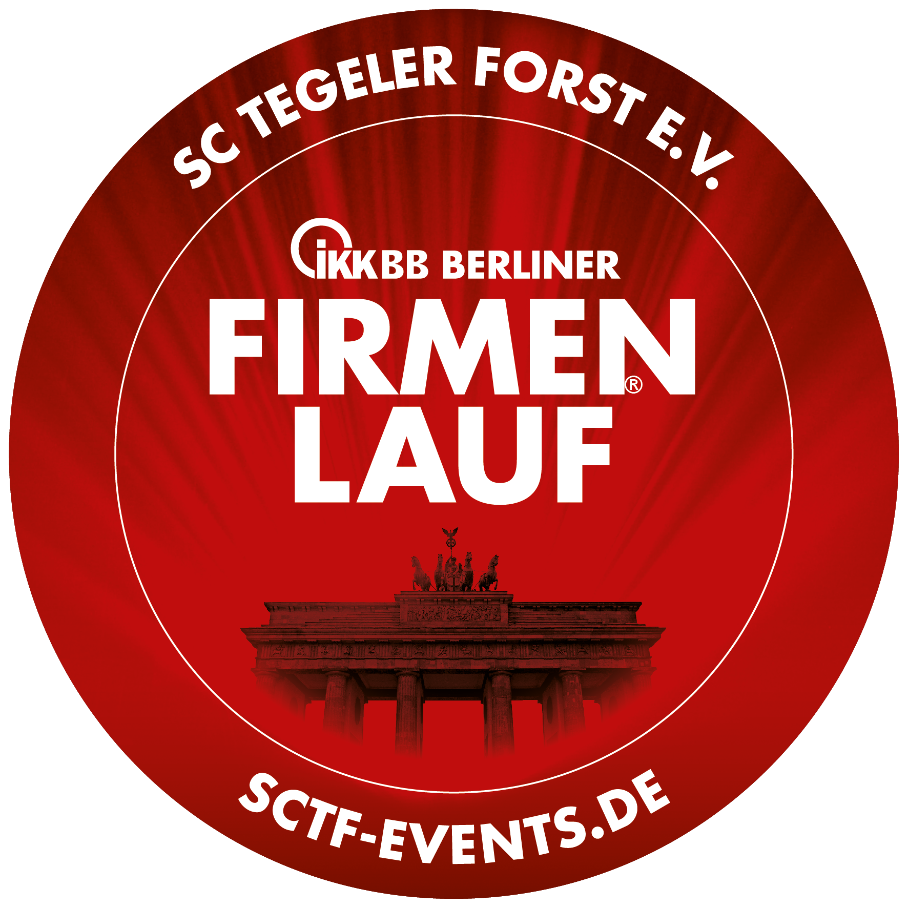 IKK-BB-Berliner-Firmenlauf-Logo
